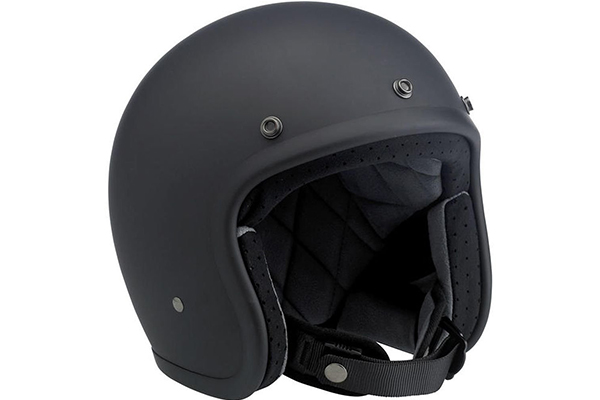 Best scooter helmet for Best helmet for motor scooter