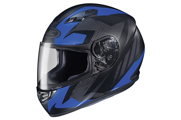 Face Shield Sun Protection >> Best Motorcycle Helmet for Women