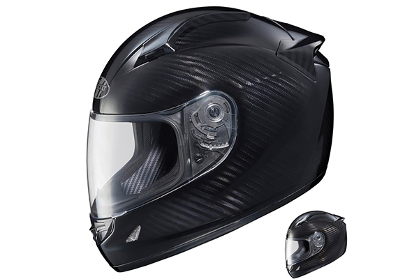 Carbon Fiber Motorcycle Helmets >> Best Carbon Fiber Motorcycle Helmet
