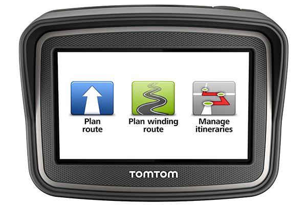 tomtom-rider-motorcycle-gps-navigator